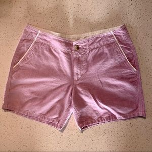 Columbia Sportswear Women's Size 8 shorts